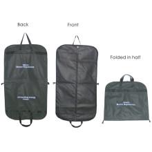 Eco-Содружественная Non Сплетенная Крышка костюма (Д1) для продажи