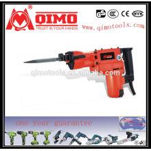 1200w rotary hammer drill
