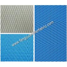 Polyester Schlamm Dehydratation Stoff