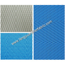 Polyester Sludge Dewatering Fabric Mesh