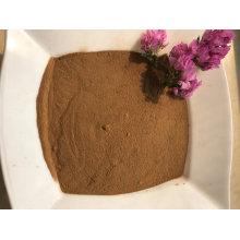 De calidad superior Feed Grade Pybio-837 Aminoácido Quelatado Fe