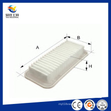High Quality China Make Auto Engine Air Filter