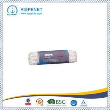 OEM Factory PP Multifilament Rope till salu