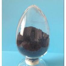 Beste Qualität Nano Metall Zirkonium Pulver / Zirkon Pulver, Best Factory Preis