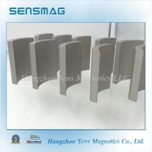 Индивидуальный магнит SmCo5 Sm2co17 для двигателя и генератора