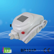 Portable E-Light Hair Removal Machine / Skin Wrinles Removal