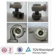 Turbolader D155 P / N: 6502-13-2003 6502-13-1001 6502-13-1000 für S6D155 Motor