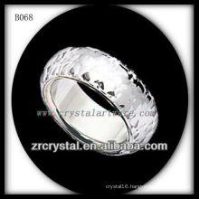 K9 Wonderful Crystal Bracelet