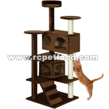 Cat Tree for cat Scratch