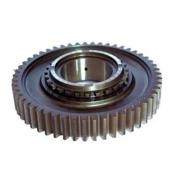 gear 1st ZF gearbox spare parts