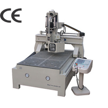 Máquina do router do Woodworking do CNC (RJ-1325)