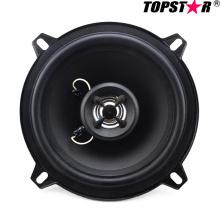 5 '' High Stronger altavoz del coche de potencia altavoz ruidoso Subwoofer Ts-S0025-1