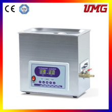 Dental Equipment, Dental Ultrasonic Cleaner