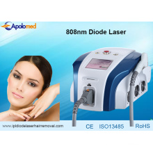 New Release 808nm Diode Laser Hair Removal Machine / Light Sheer Machine Lightsheer Diode Laser