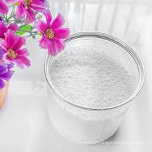 Agent lubrifiant oléamide pour mélange-maître