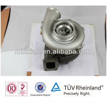 23534775 758160-5007S S60 GTA4502V Turbo charger