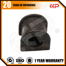 car stabilizer link bushing for toyota land cruiser FZJ80 48815-26020