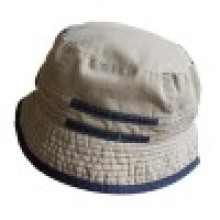 Sombrero de cuchara con ajuste de contraste (BT001)