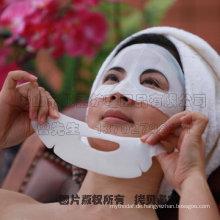 SGS Gesichtsmaske Milk Whitening Kristall Gesichtsmaske Gesicht & Körpermaske