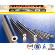 Prix de tube épais en acier au carbone