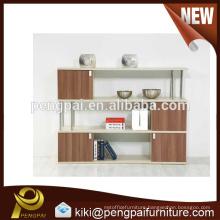 Modern simple practical office furniture filing cabinet design