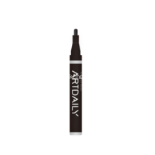 Rotulador pintura permanente recargable 1mm y 3mm
