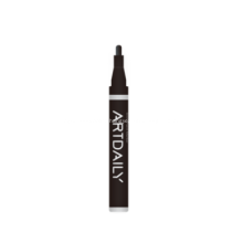 1mm & 3mm Water Based Refillable Paint Marker Pen