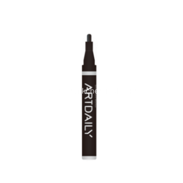 1mm & 3 Pump mm Action Paint Marker Pen