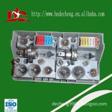 Man bus electric repair kits genuine parts HOT SALE!