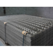 Verstärkung Mesh / Welded Wire Mesh Panel