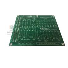 PCB πρωτοτύπου και μαζικής παραγωγής PCB Συνέλευση