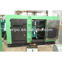60hz 200kva diesel genetator power supply for you