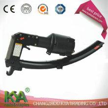 Sm66t Clinch Clips Tool para colchão