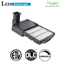 150W 200W 300W LED Shoebox Lighting