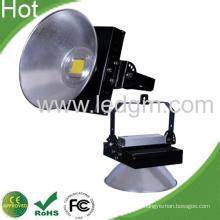 200W LED alta Bahía luz 2014 nuevo producto