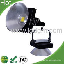 200W LED alta Bay luz 2014 novo produto