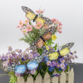 Butterfly artesanato pinterest