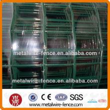 euro mesh fence panels rolls