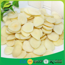 Granos dulces del albaricoque de la alta calidad