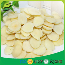high quality bulk sweet apricot kernels