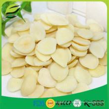 Granitos de damasco doce de alta qualidade