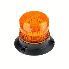 Luz estroboscópica resistente de alta calidad de la luz estroboscópica de la explotación minera LED para el camión de recogida de la carretilla elevadora