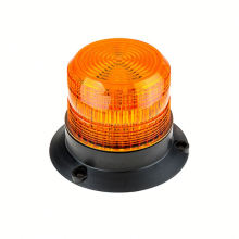High Quality Heavy Duty Mining LED Strobe Beacon Light For Forklift Pick-up Truck
