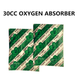 online shopping wholesale price Food Grade Oxygen Absorber deoxidizer