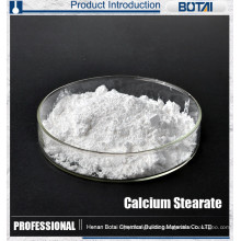 Excellent Quality Calcium Stearate Industrial Grade