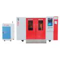 Laser Cutting Machine 3d Model