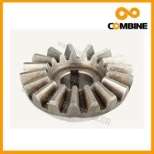 Combine Pinion Gear 4C2033
