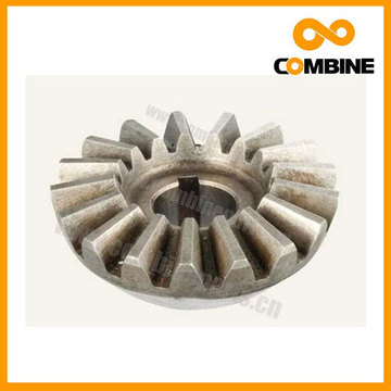 Combine Pinion Gear 4C2033