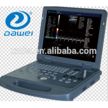 vascular doppler ultrasound & OB/GNY cardiac color doppler
