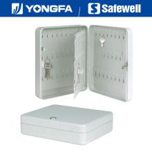 Safewell K Serie 93 Schlüssel Schlüssel Safe für Office Hotel